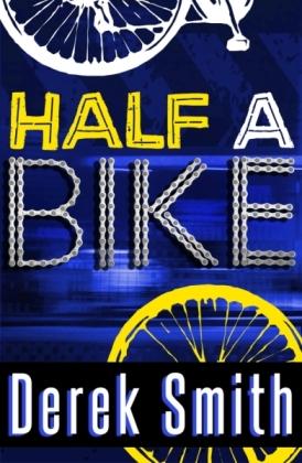 Half A Bike
